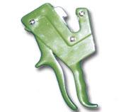 Ear Tag Plier  For Metal  Tags