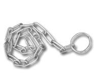 Obstetric Chain  2 mtr.