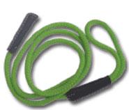 Calving Rope  Nylon  1 Loops